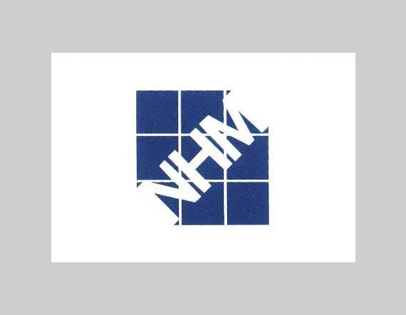 N. Hunt Moore & Associates