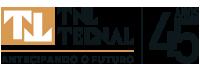 logo TNL Tecnal
