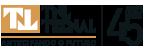 Tecnal logo
